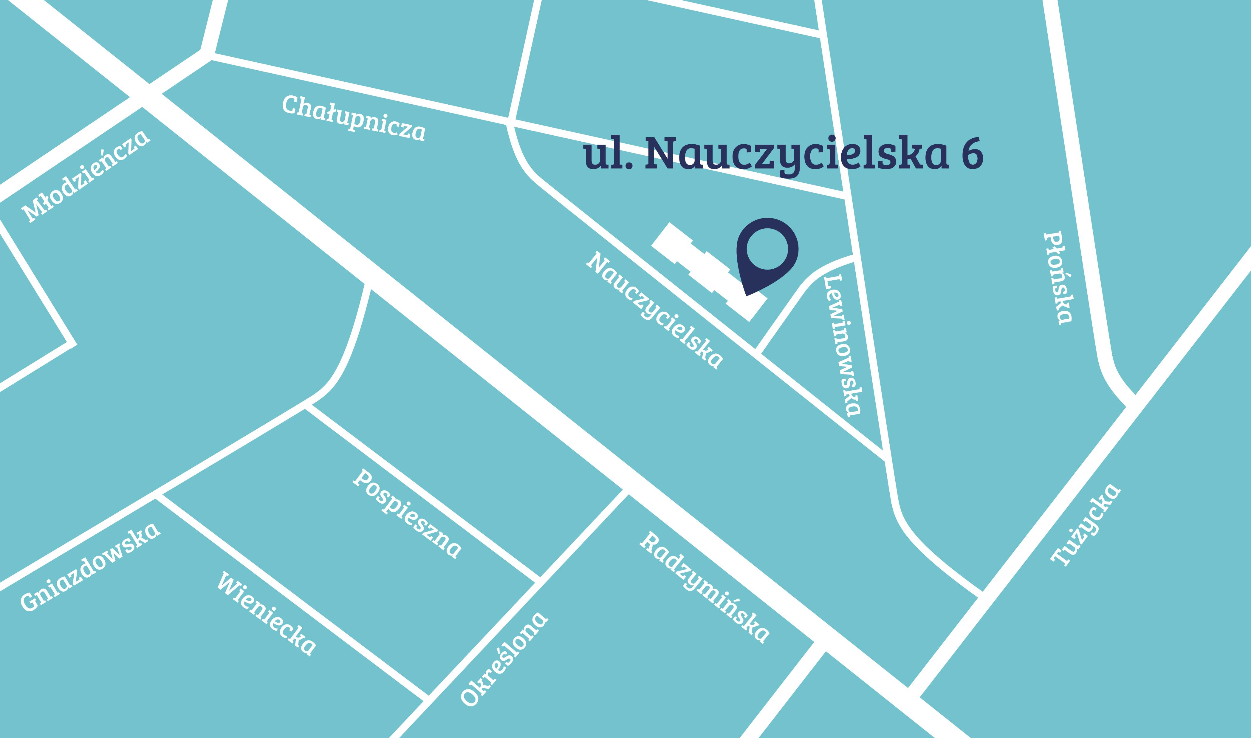 mapa niedzielskiego 2e 12_gabinet