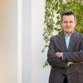 Benedykt Peczko – nowy wpis na blogu: Psychologia samorealizacji a NLP cz. 5 – podsumowanie