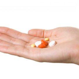 """28 stycznia zapraszamy psychoterapeutów do udziału w zajęciach """"Podstawy farmakoterapii i jej łączenia z psychoterapią"""""""