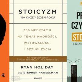 """Zapraszamy do lektury kolejnego wpisu Benedykta Peczko na Blogu pt.: """"Przeszkody jako droga do celu – cz. 2"""""""